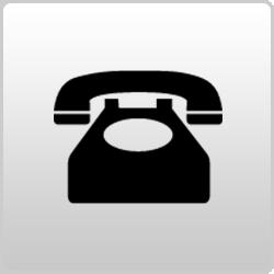 電話で問い合わせ0979-54-2203