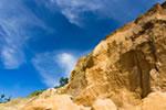 地質調査業務